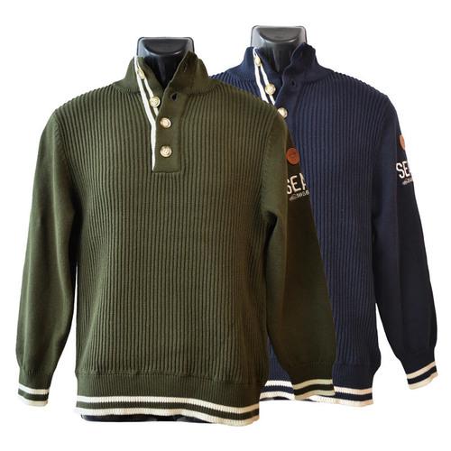 main_bm-sweater.jpg